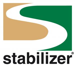 Stabilizer Logo