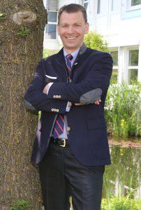Dr.Pfalzer
