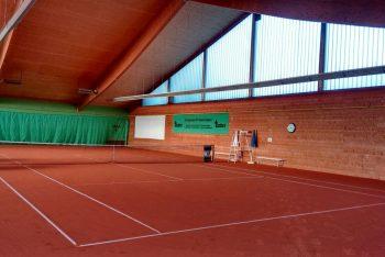 Kutter_Sportplatzbau_Tennis_ProClay_Wolfratshausen