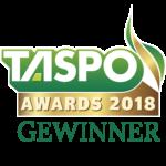 TA-logo-2018-RGB-GEWINNER-gruen-150x150