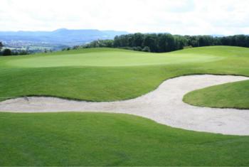 Golf Kressbach 350px