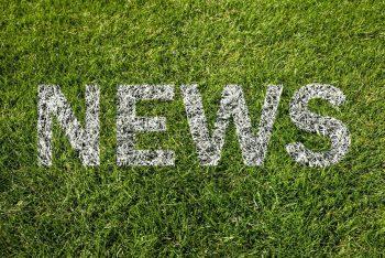 Header_Pressemitteilungen