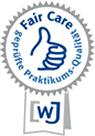 faircare-logo