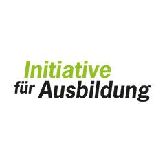 logo-ifa-schriftzug