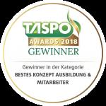 taspo-award-2018