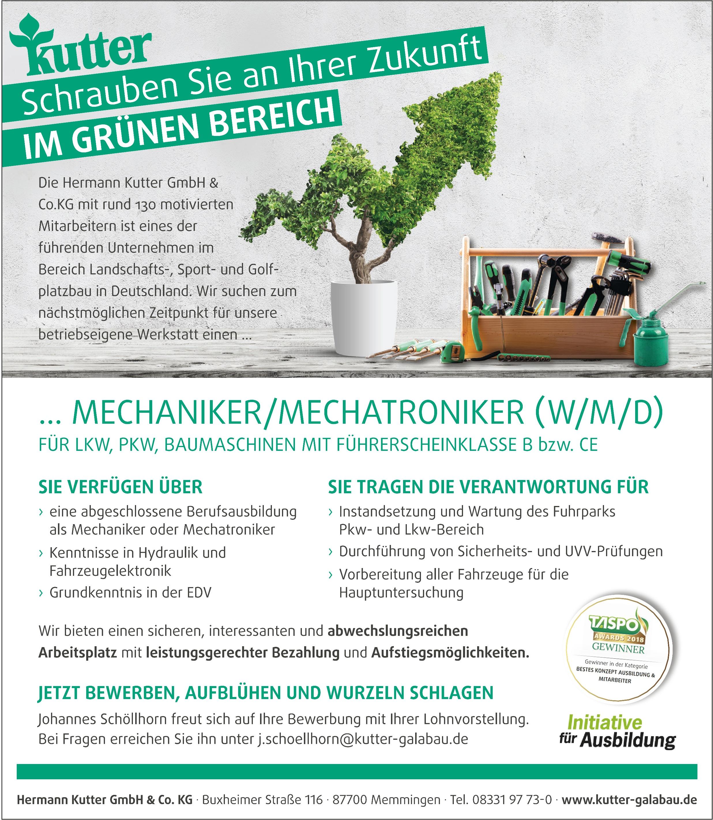 stellenkampagne_mechaniker
