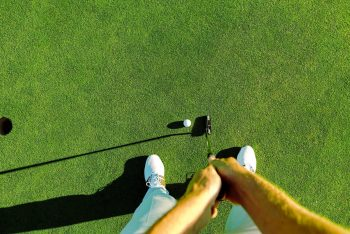 Header-Putting-Green-1 neu