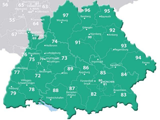 karte kutter_nur_HG