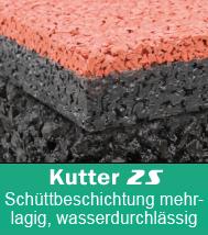 Kutter-KS-Beläge 2S