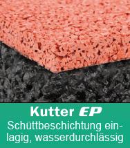 Kutter-KS-Beläge EP