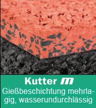 Kutter-KS-Beläge M