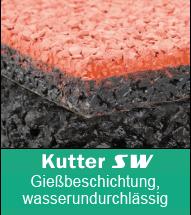 Kutter-KS-Beläge SW