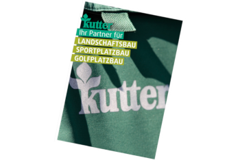 In dieser Broschüre präsentieren wir Ihnen unser Unternehmen Hermann Kutter.
