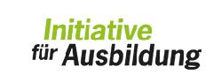 Initiative_fuer_Ausbildung
