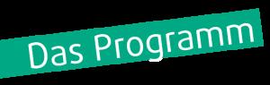 Rasentag Programm
