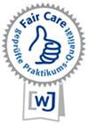 Faircare_Logo