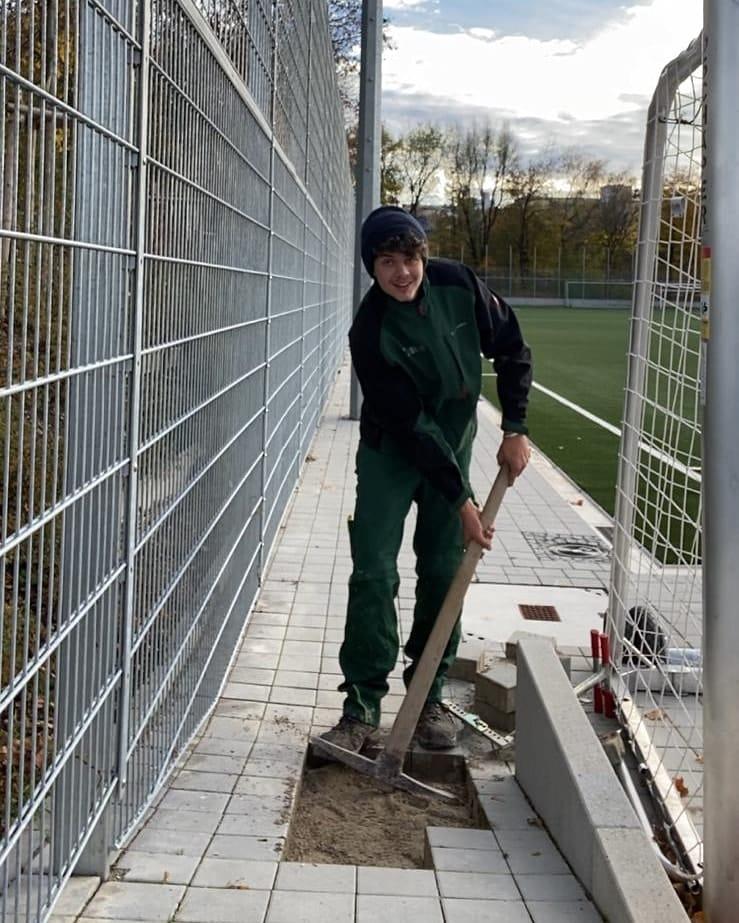 Schwohn_Ausbildung_Landschaftsgärtner